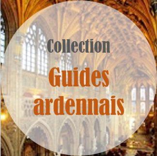 Guides ardennais
