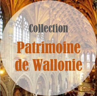 Patrimoine de Wallonie