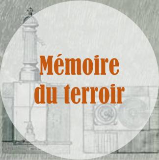 Mémoire du terroir